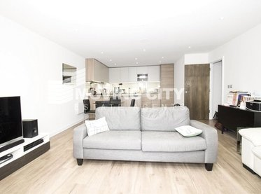 Apartment-for-sale-Colindale-london-2536-view1