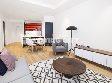 Apartment-sstc-London-london-732-view1