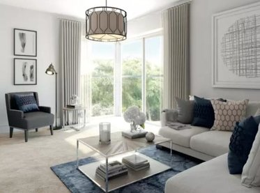 House-for-sale-Reading-london-968-view1