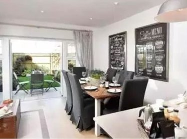 House-for-sale-Reading-london-967-view1