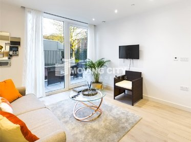 Apartment-under-offer-Finsbury Park-london-1825-view1
