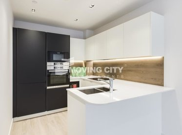 Apartment-for-sale-London-london-1445-view1