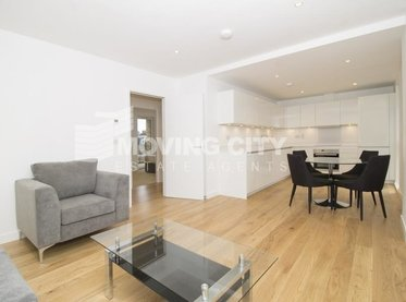 Apartment-for-sale-London-london-958-view1