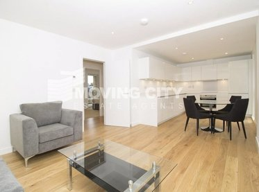 Apartment-for-sale-Kings Cross-london-2545-view1