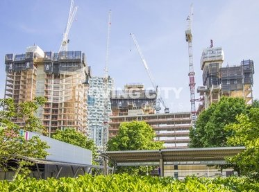 Apartment-for-sale-Canary Wharf-london-1720-view1