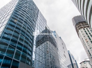 Apartment-for-sale-Canary Wharf-london-1832-view1