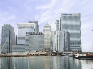 Apartment-for-sale-Canary Wharf-london-1743-view1