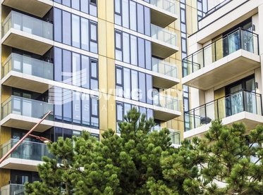 Apartment-for-sale--london-1742-view1