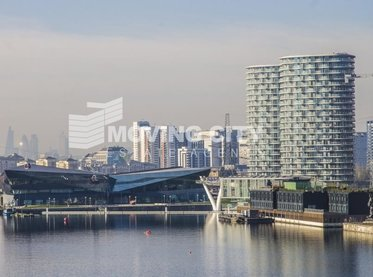 Apartment-for-sale-London-london-910-view1