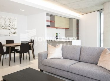Apartment-for-sale-Docklands-london-222-view1