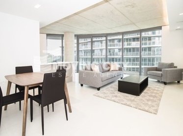 Apartment-for-sale-Docklands-london-864-view1