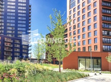 Apartment-for-sale-London-london-913-view1