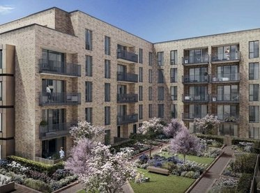 Apartment-for-sale--london-2649-view1