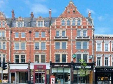Apartment-for-sale-Kensington-london-375-view1