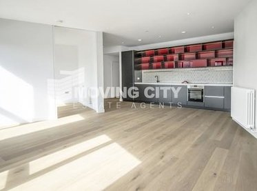 Apartment-for-sale-London-london-1198-view1