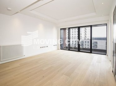 Apartment-for-sale-Docklands-london-386-view1