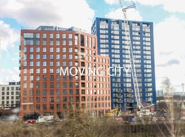 Apartment-for-sale-London-london-911-view1