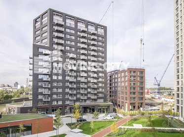 Apartment-for-sale--london-2413-view1