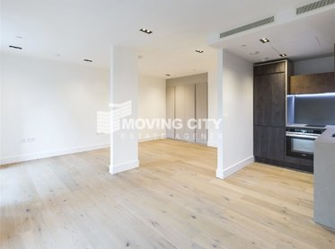 Apartment-for-sale-Lambeth-london-1777-view1