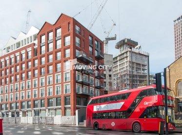 Apartment-for-sale-London-london-1237-view1