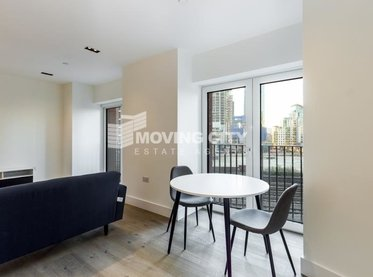 Apartment-for-sale-Vauxhall-london-2749-view1
