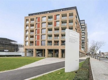 Apartment-for-sale-Woolwich Arsenal-london-454-view1