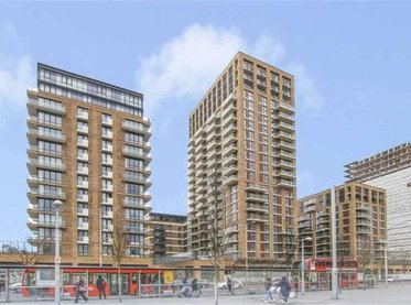 Apartment-for-sale-Woolwich Arsenal-london-452-view1