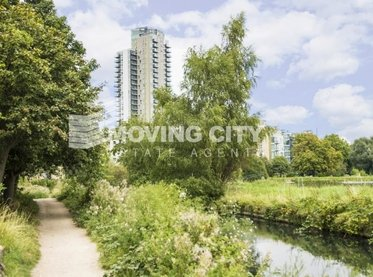 Apartment-for-sale-Finsbury Park-london-809-view1