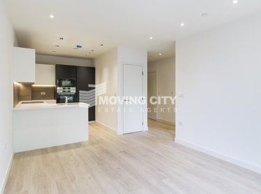 Apartment-for-sale-London-london-1452-view1