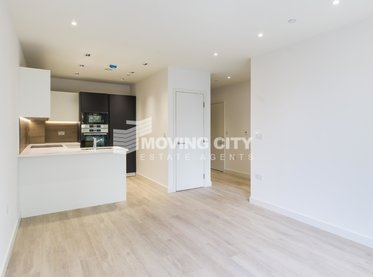 Apartment-for-sale-Woodberry Down-london-1815-view1