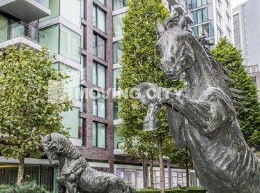 Apartment-for-sale-Aldgate-london-1000-view1