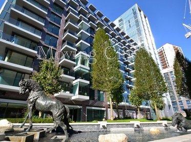 Apartment-for-sale-Aldgate-london-199-view1