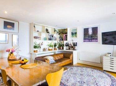 Apartment-for-sale-London-london-1350-view1