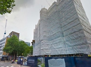 Apartment-for-sale-Hammersmith-london-918-view1