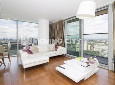 Apartment-for-sale-London-london-627-view1
