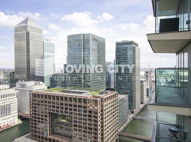 Apartment-for-sale-Southwark-london-2419-view1