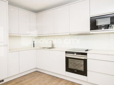 Apartment-for-sale-London-london-1199-view1