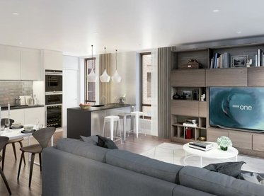 Apartment-for-sale-London-london-1204-view1