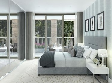 Apartment-for-sale-London-london-1205-view1
