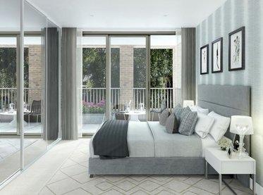Apartment-for-sale-London-london-1205-view1