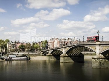 Apartment-for-sale-London-london-1173-view1
