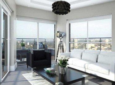 Apartment-for-sale-Langdon Park-london-1049-view1