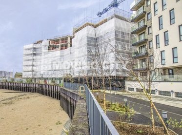 Apartment-for-sale-Langdon Park-london-865-view1