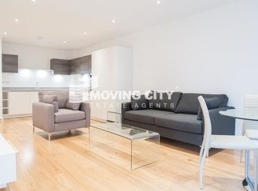 Apartment-under-offer-Southall-london-802-view1