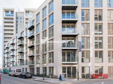 Apartment-for-sale-London-london-1150-view1