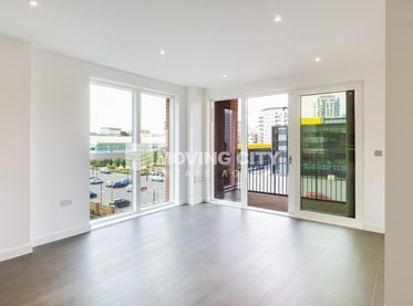 Apartment-for-sale-Colindale-london-1798-view1