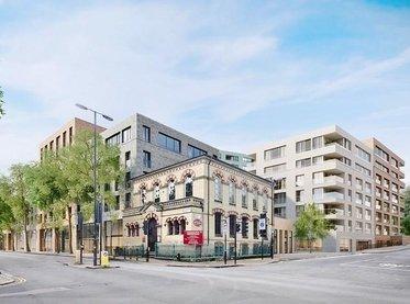 Apartment-for-sale-Islington-london-1400-view1