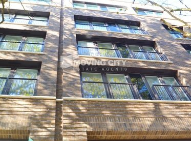 Apartment-for-sale-00-london-1616-view1