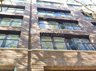 Apartment-for-sale-London-london-1616-view1