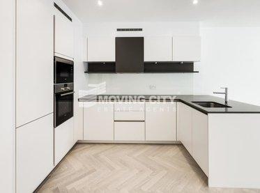 Apartment-for-sale-London-london-1646-view1
